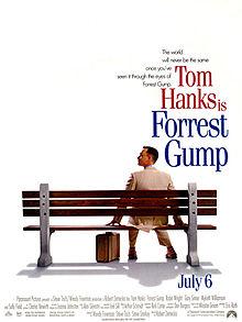 File:220px-Forrest Gump poster.jpg
