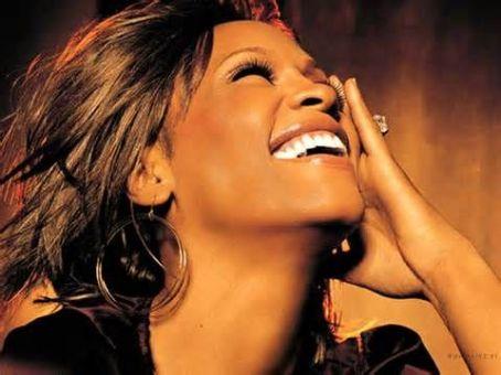 File:Whitney.jpg