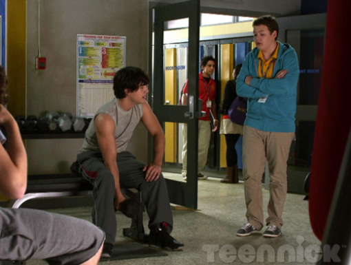 File:Degrassi-cant-tell-me-nothing-part-1-picture-11.jpg