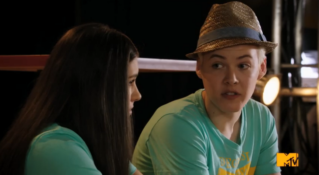 File:Degrassi 13x16-11.png
