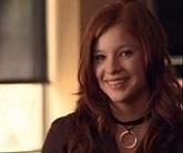File:Ellie Nash - Profile portal.png
