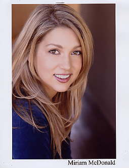 File:Miriam mcdonald headshot photo.jpg