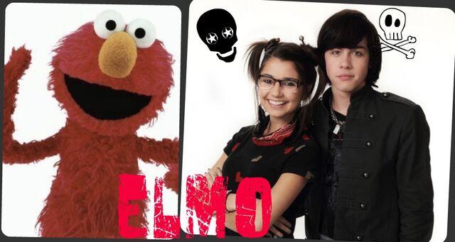 File:Elmo 2.jpg