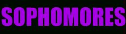 File:SOPHOMORES.jpg