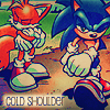 File:Th sonic48.png