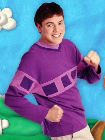 File:Blues-clues-donovan-patton-2.jpg