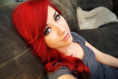 File:Cute-fuck-hair-girl-hair-pretty-Favim.jpeg