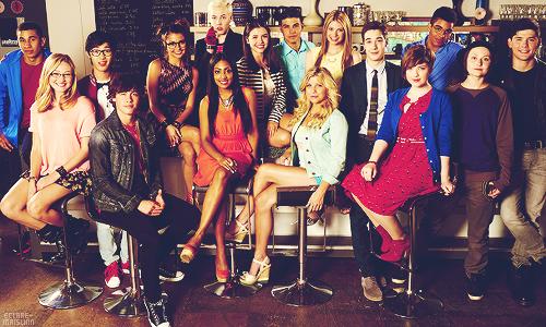 File:Degrassi Season 13 cast.png