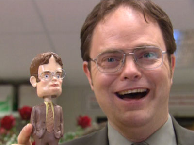 File:Dwight-Schrute.jpeg