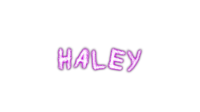 File:HaleyPROTO5.png