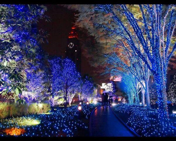 File:Nagoya.jpg