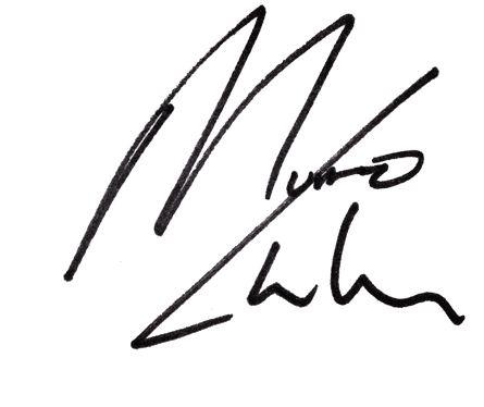 File:Munro autograph.jpg