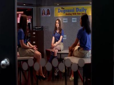 File:Normal th degrassi s11e33106.jpg