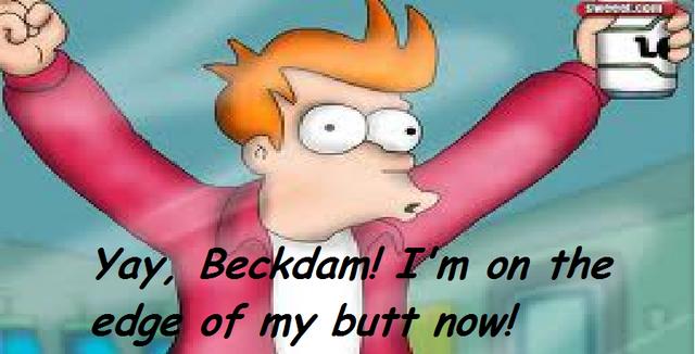 File:Beckam.png