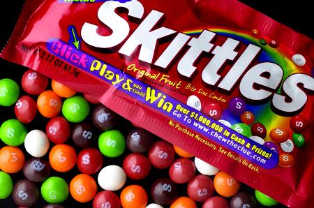 File:Skittles-Candy.jpg