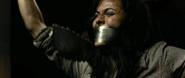File:Texas-chainsaw-3d-img06.jpg