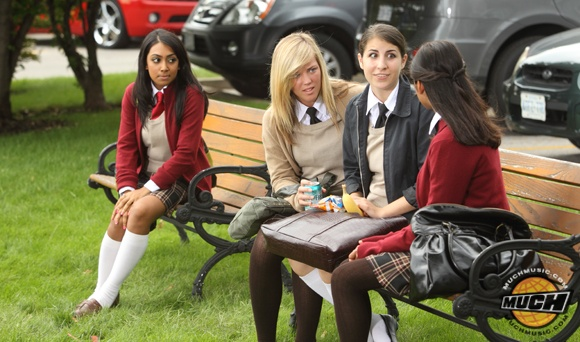 File:Alli Being Isolated At Her All Girls School.jpg