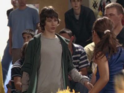 File:Normal Degrassi TNG S06E04 avi3405.jpg
