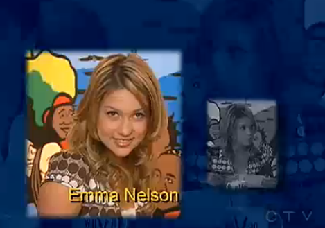 File:ENelson.PNG