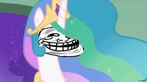 File:Princess Trollestia, bitches.jpg
