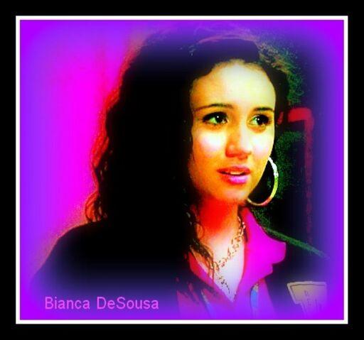 File:Bianca Desousa.jpg