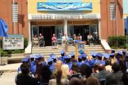File:Graduationnn.jpg