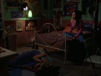 File:Normal s degrassi3090193.jpg