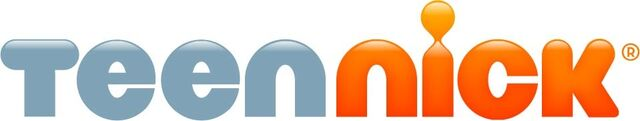 File:TN Logo F-01.jpg