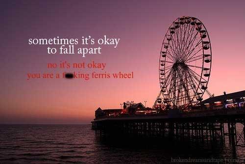 File:Instagram-quotes-rebuttals-ferris-wheel.jpg