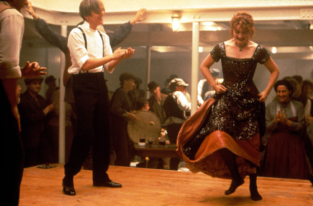 File:Rose-dancing.jpg
