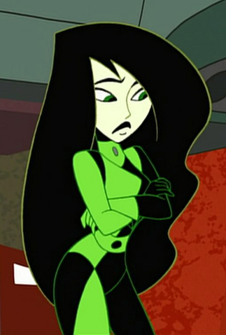 File:Shego.PNG