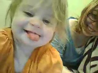 File:Video call snapshot 107.png