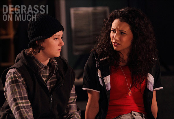 File:Degrassi-episode-15-29.jpg