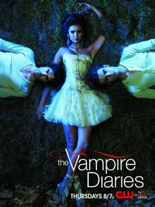 File:The vampire diaries.jpg