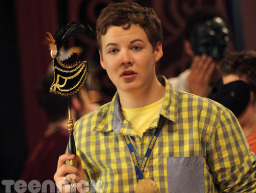 File:Degrassi-scream-pts-1-and-2-picture-4.jpg