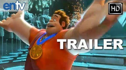 Thumbnail for version as of 21:54, September 13, 2012