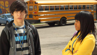 File:Degrassi-got-your-money-part-2-full-p13.jpg