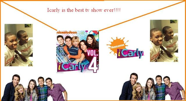File:Icarly best tv show.JPG