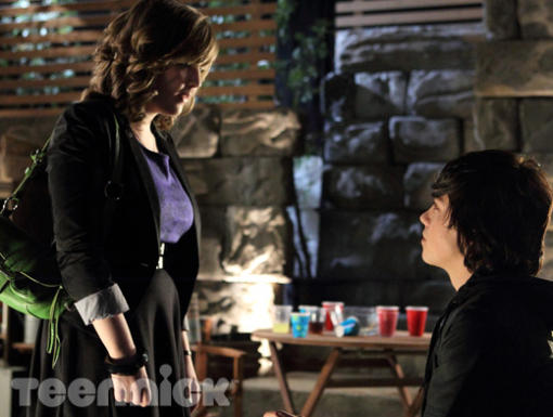 File:Degrassi-come-as-you-are-pts-1-and-2-picture-1.jpg
