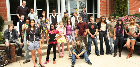 File:Degrassi-Season-8-degrassi-6684758-589-284.jpg
