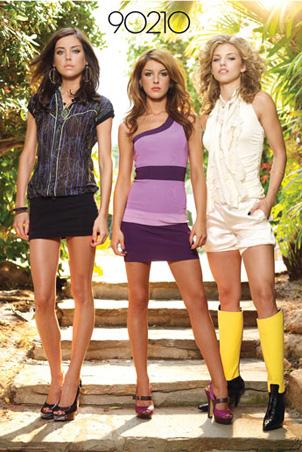 File:90210 poster shenae grimes.jpg