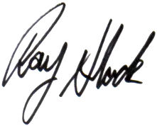 File:Autographraya.jpg