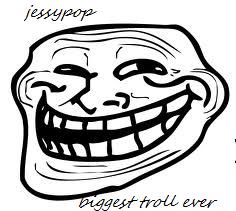 File:Trollicon2.png