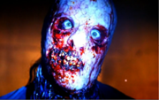 File:180px-Bloody face.png