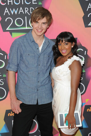 File:Nickelodeon+23rd+Annual+Kids+Choice+Awards+9CwWbSUvah5l.jpg