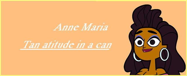 File:Anne Maria.jpg