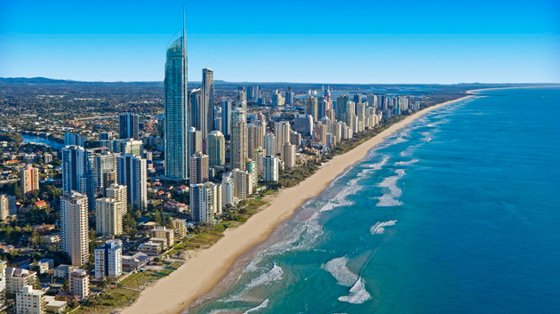 File:Gold-coast-skyline.jpg