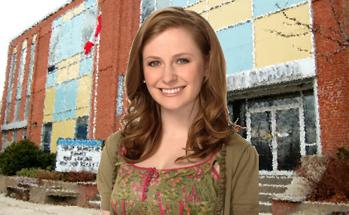 File:Holly j.png