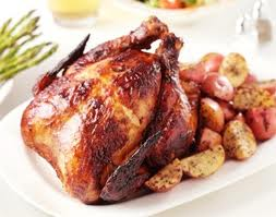 File:The rotisserie chicken.png