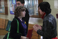 Degrassi-episode-38-15